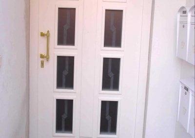 Haustüren9