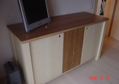 Möbel12