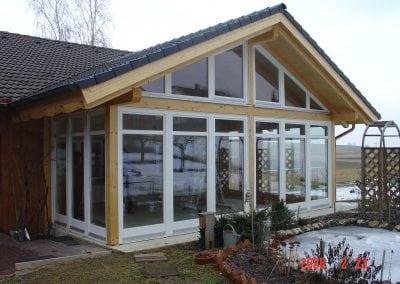 Wintergärten3