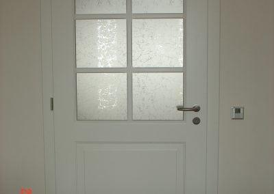 Zimmertüren4